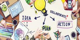 Corporate and Business Innovation Training