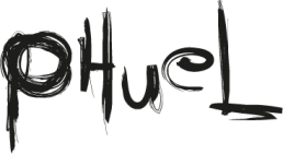 Phuel Leadership Training Logo