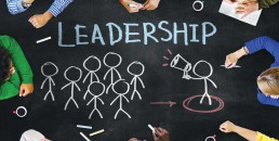 Leadership Development Training - Leadership Courses & Classes