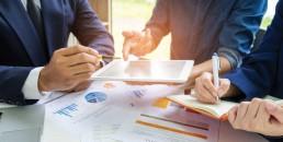 Sales & Consulting Training, Sales Training